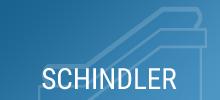 Schindler Rolltreppen